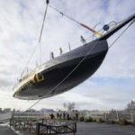 Изменит ли L'Occitane мир океанских гонок?