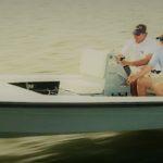 В портфеле Malibu Boats теперь четыре новых бренда