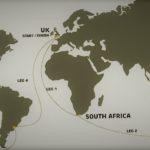 В октябре стартует кругосветная регата Great Cape Race